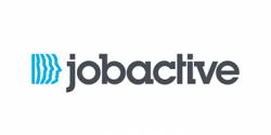 jobactive_fb