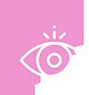 vision icon100x100
