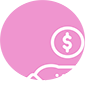 wage sub icon 100x100